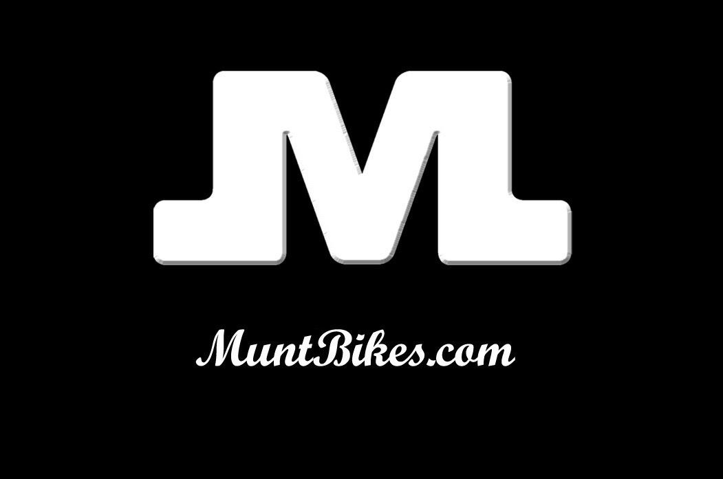 Muntbikes
