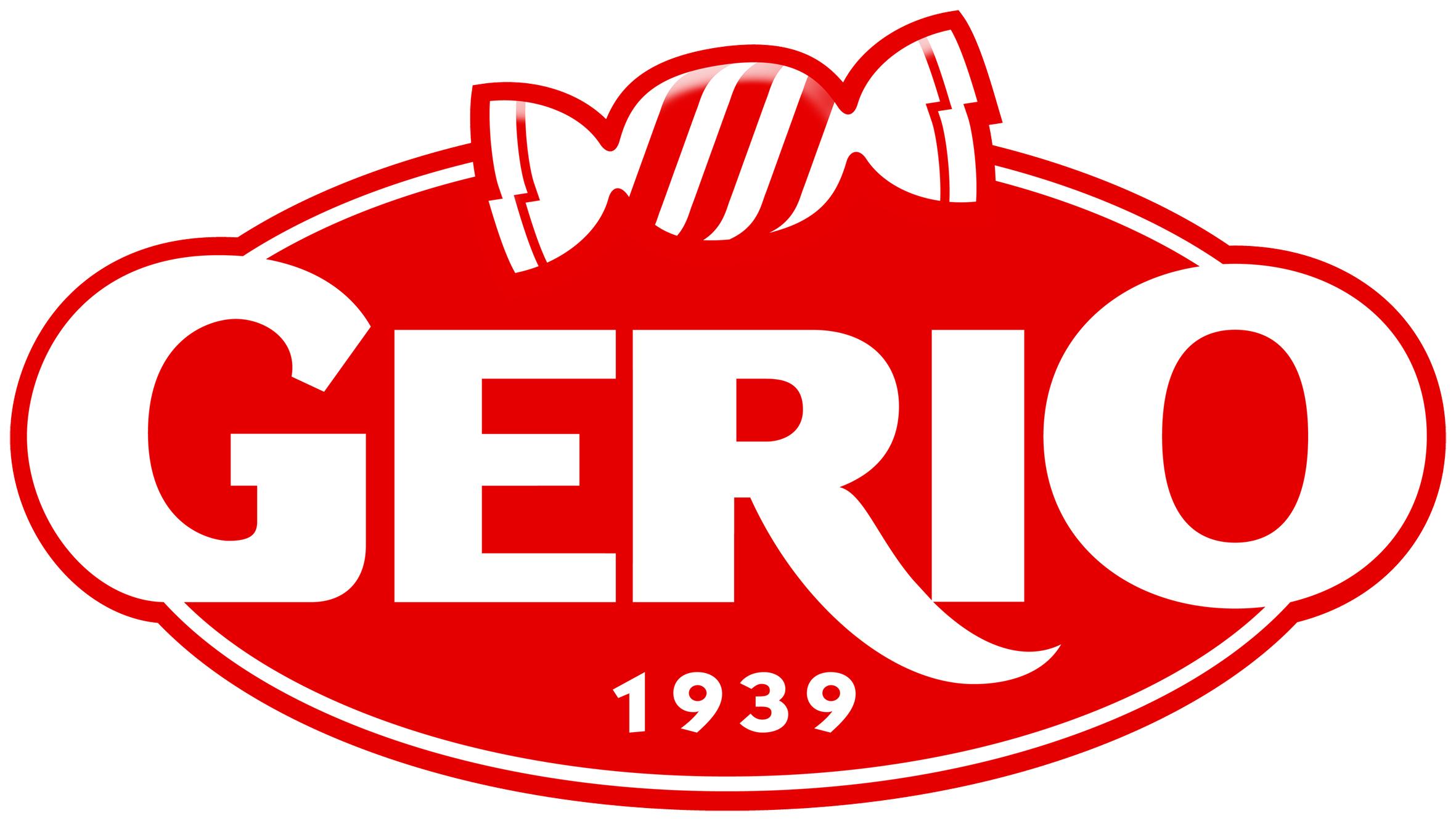 gerio_logo (1)