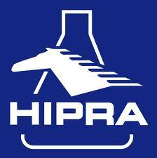 images hipra